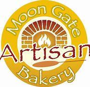 Moon Gate Artisan Bakery