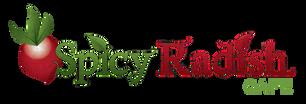 Spicy Radish Cafe