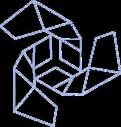 logo-outline_edited_edited_edited_edited