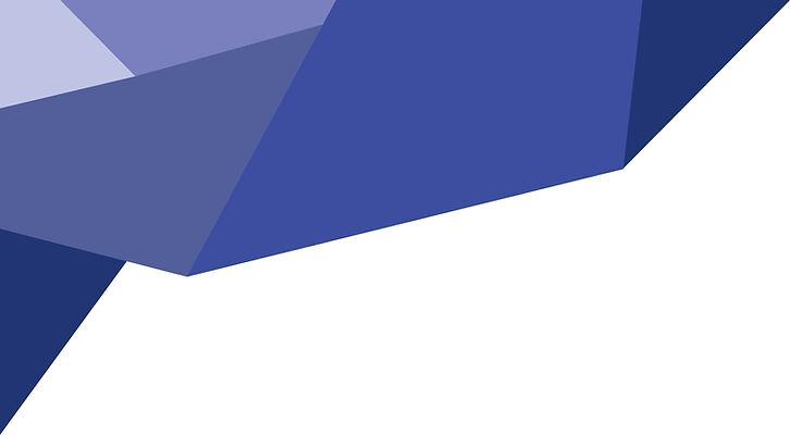 bkg shapes_v1.jpg