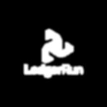 White logo no Tag - transparent.png