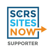 sitesnow_logo_supporter (1).png