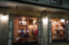 Boutique Design Hostel in Bangkok