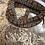 Thumbnail: San Luis Potosí king snake(ultra granite )