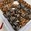 Thumbnail: Guyana Redtail boa (#116GB)