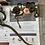 Thumbnail: checkered garter snake