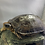 Thumbnail: Black wood turtle 8-10""