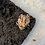 Thumbnail: Chaco horned frog