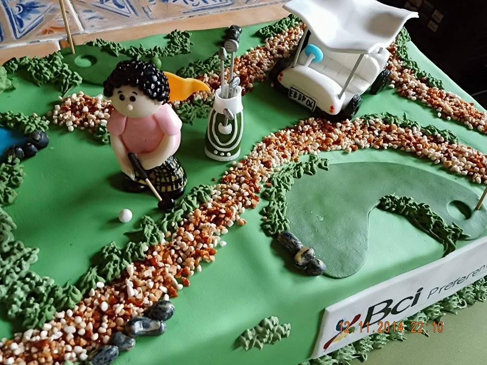 Bci golf tour 2014