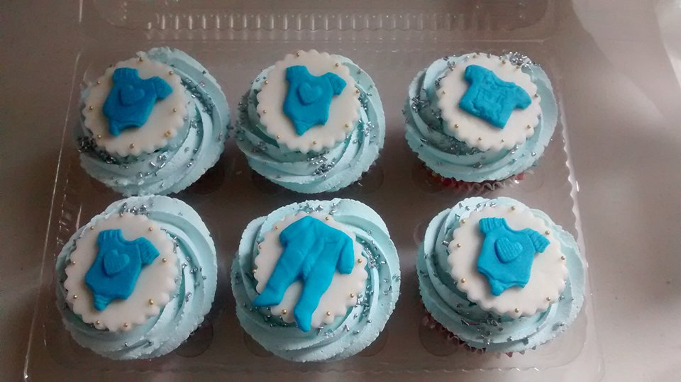 Cupcake_ropita_bebé