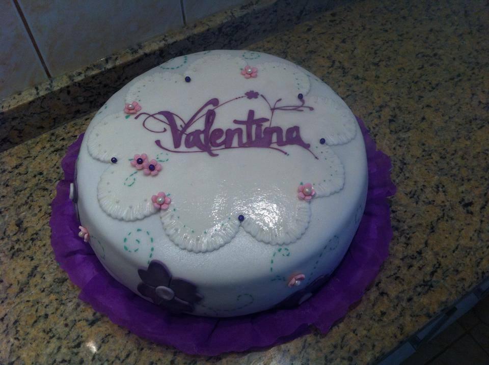 Pastel Valentina
