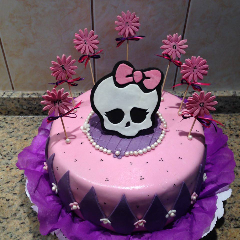 Pastel Monster High.jpg