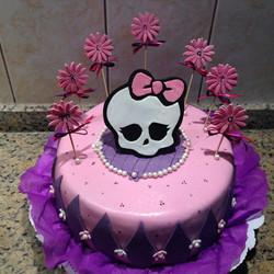 Pastel Monster High.jpg