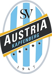 Logo Austria.png