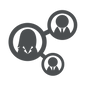 YeaGreat Service icon_Micro KOL.png