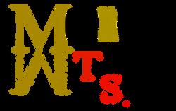 logo_2489886_print(13)