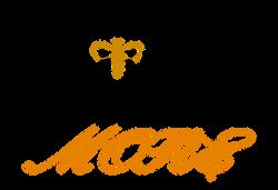 logo_2489886_print(25)
