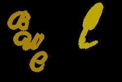 BWC_Gold_logo_2476203_print copy