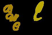 BWC_Gold_logo_2476203_print.png