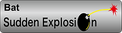 Sudden Explosion Logo2.png