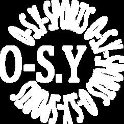 O-S.Y Logo_edited.png
