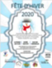 fete d'hiver 2020- flyers.png