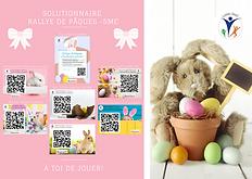 _solutionnaire -rallye de pâques.png