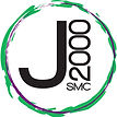 logo Jeunesse-2000 copie.jpg