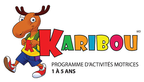 logo_karibou_soustitre.jpg