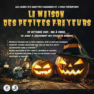 Trick or Treat Halloween Candy Instagram Post for School (1).png
