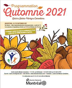 prog automne 2021.png