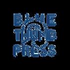 blue%25252525252520thumb%25252525252520p