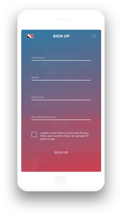 iphone-signup.png