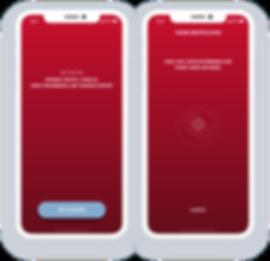 identify-iphones.png