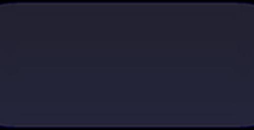 gradient overlay.png