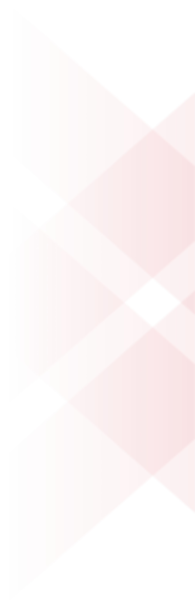 bg-red-crosses.png