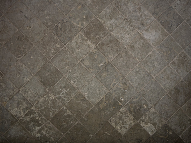 oldworldcollections-textures-tiles.jpg