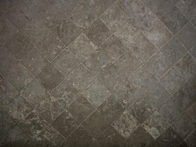 oldworldcollections-textures-tiles.jpg