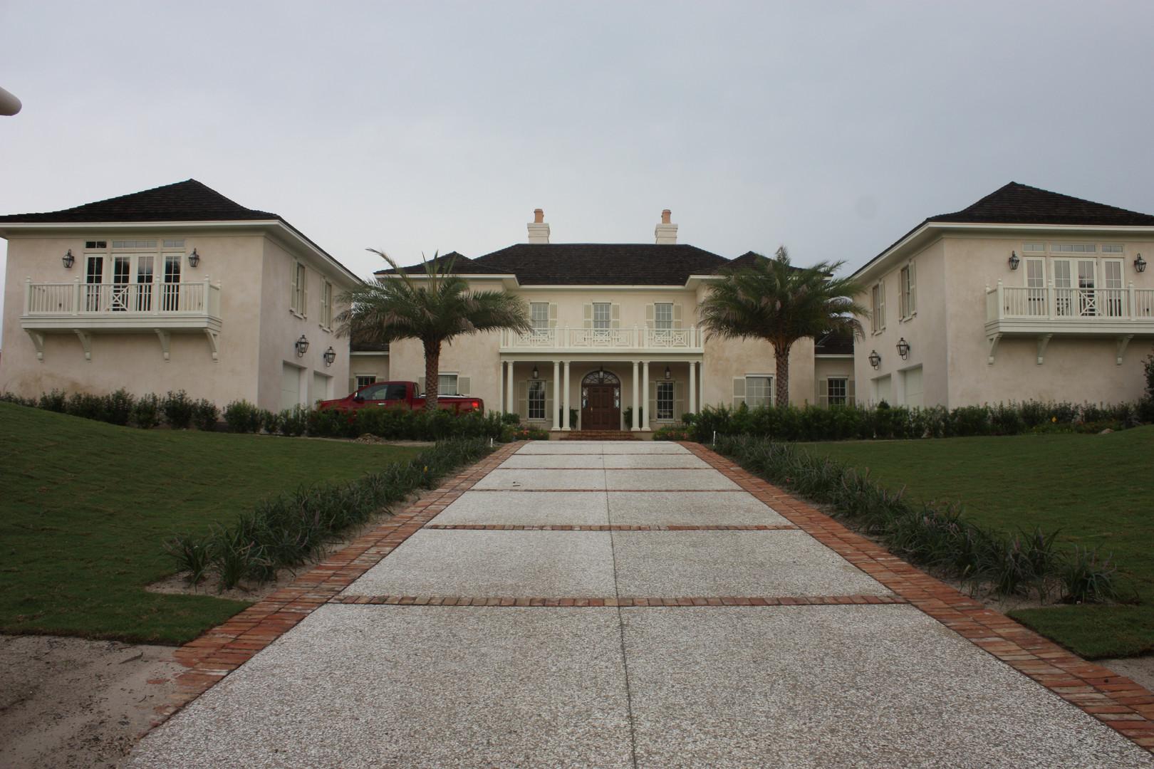 exterior-stucco (9).jpg