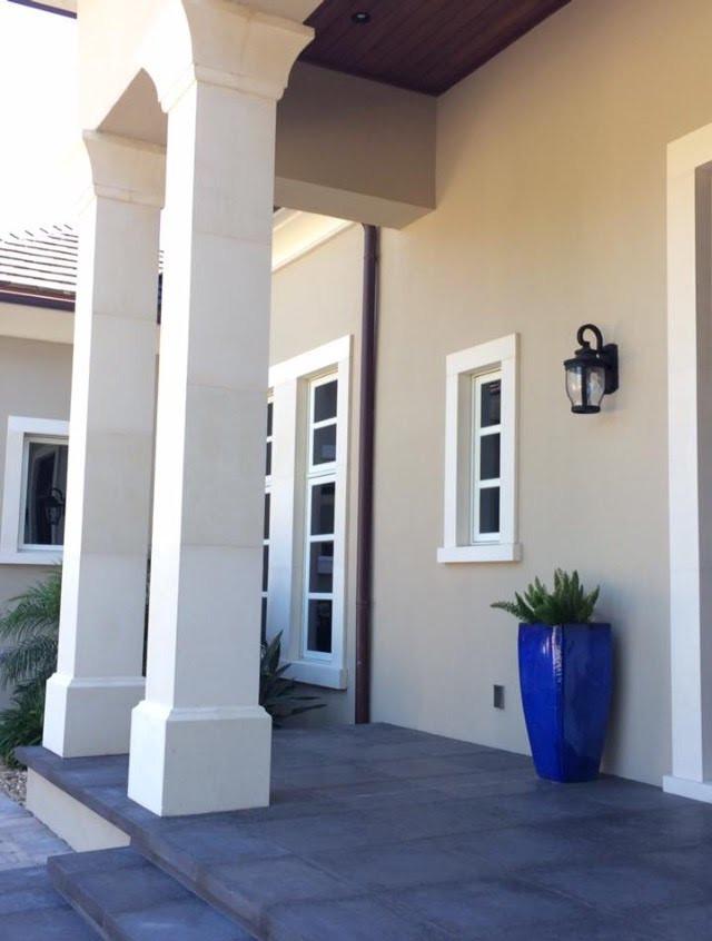 exterior-stucco (2).jpg