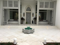 old-world-collections-tiles-pavers-sinks