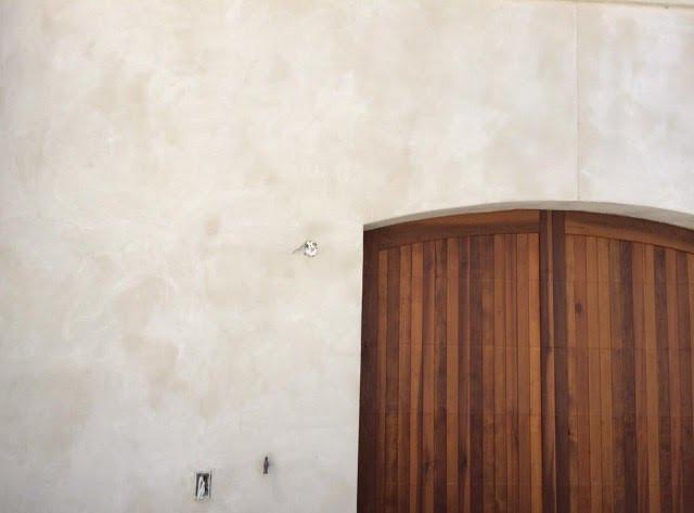 exterior-stucco (6).jpg