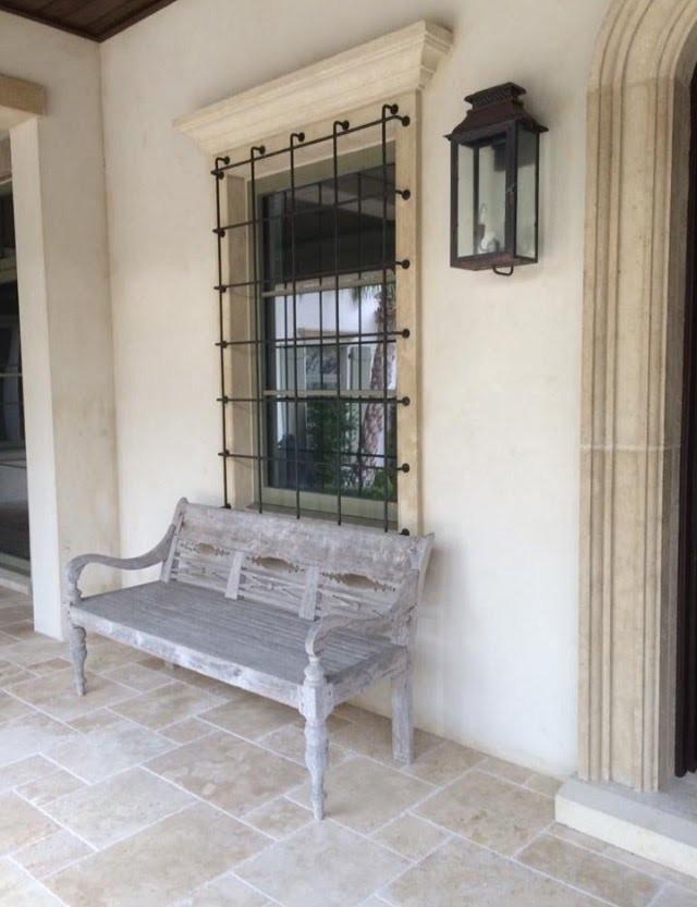 exterior-stucco (4).jpg