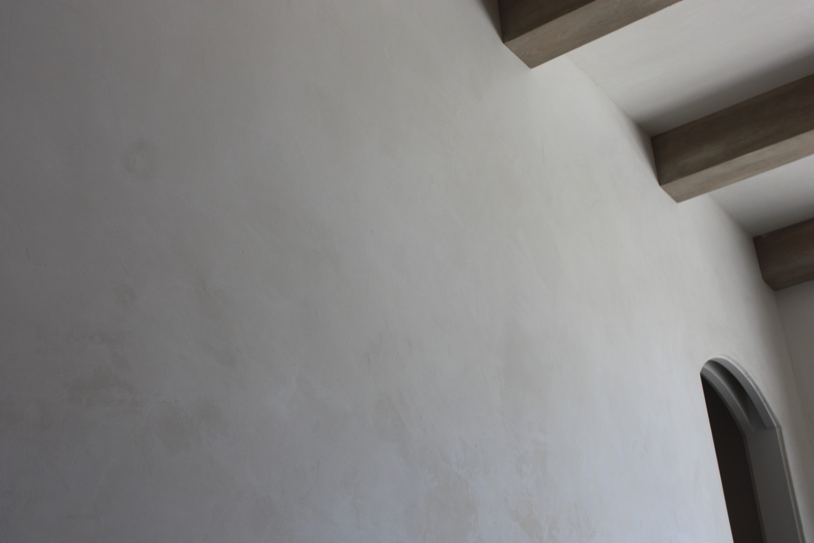 interior-plaster-old-world-collections (