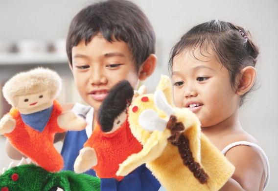 1506175543_classroom-activities-2.jpg