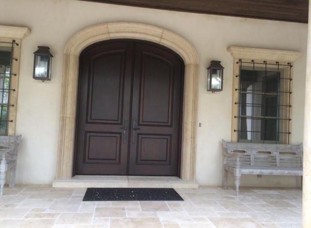 exterior-stucco (3).jpg