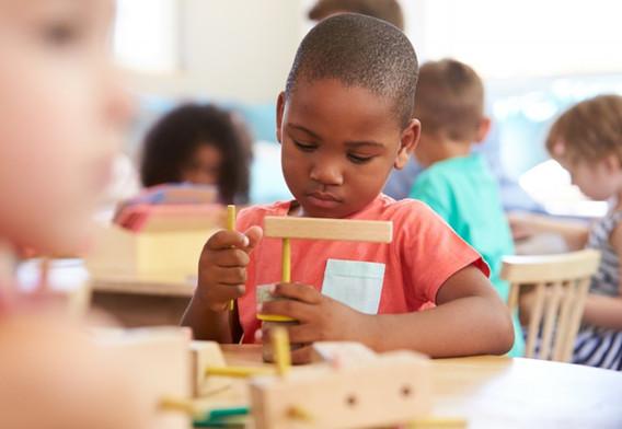 1506175544_classroom-activities-4.jpg