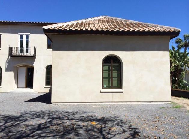 exterior-stucco (1).jpg