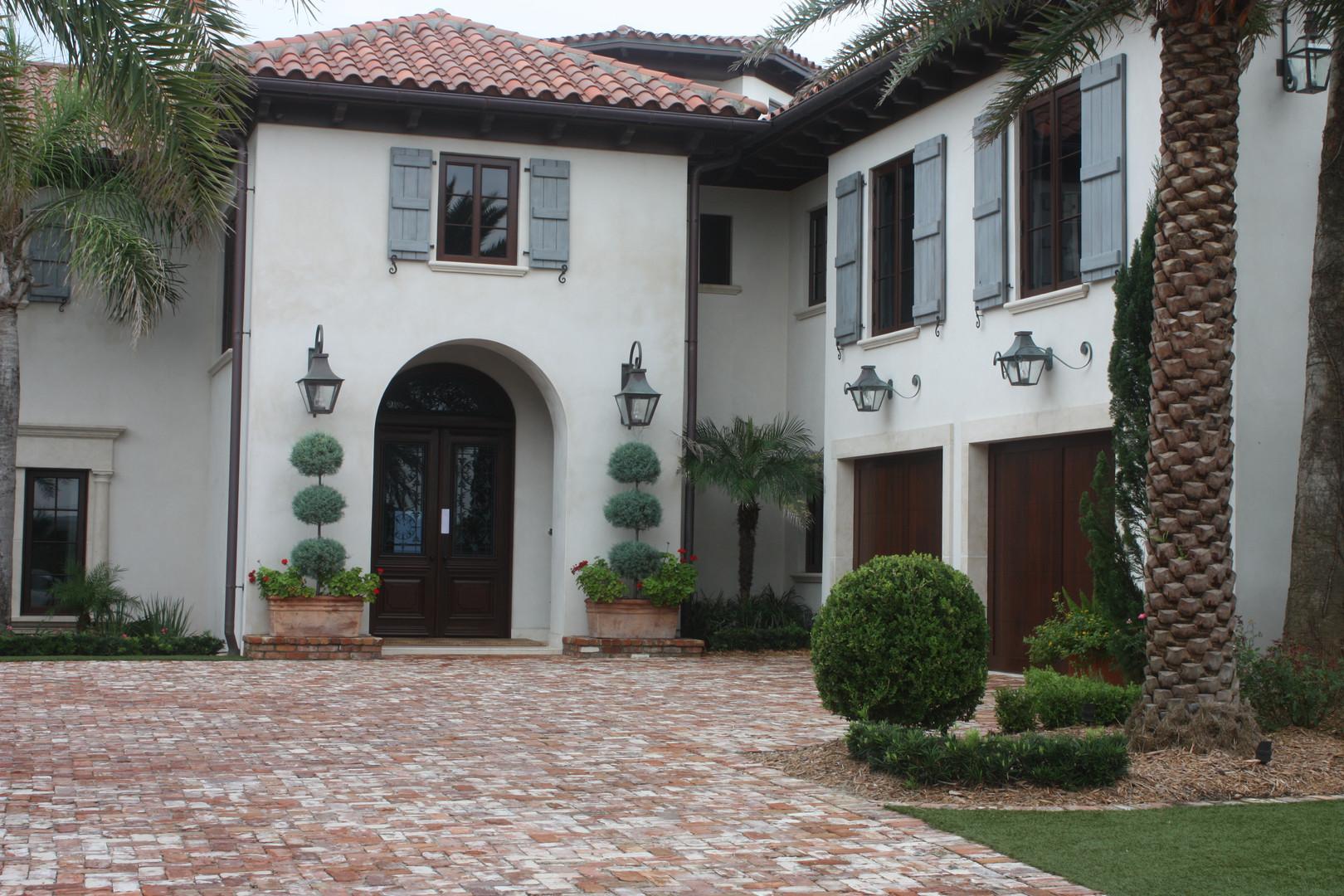 exterior-stucco (10).jpg