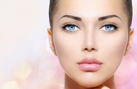 permanent makeup services.jpg